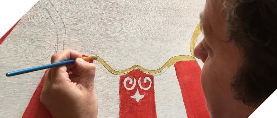 banner voorkant 2